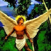 Archangel Emmanuel
