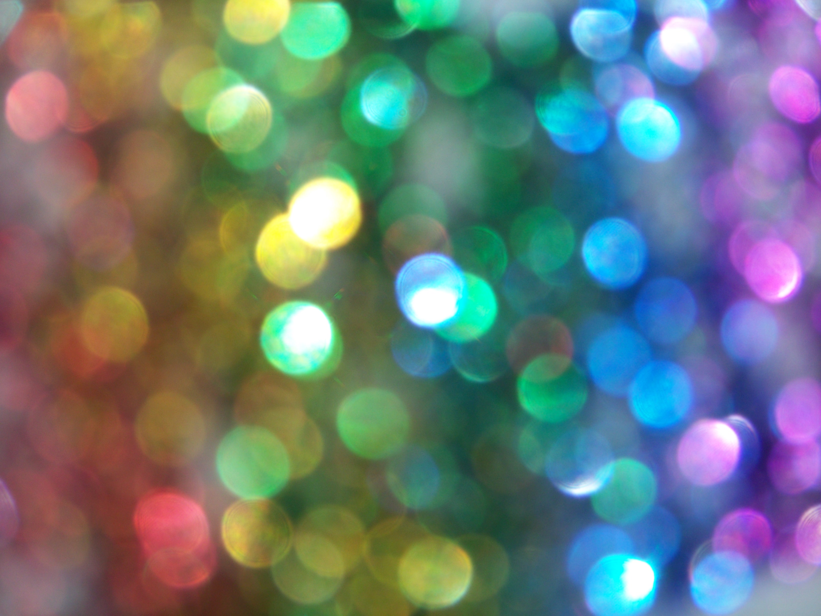 2ª Fase - Poké-Estilista: Colorful Party Rainbow_glitter_texture_by_kuro_yume11