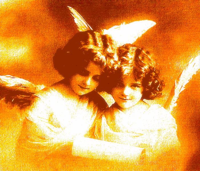 Angel-Sisters-angels-16972240-700-597