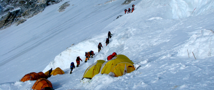 everest_expedition1