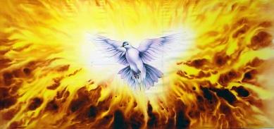holy-spirit-dove-fire