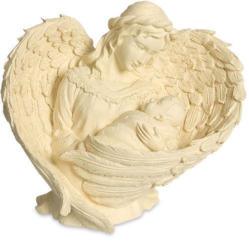 Angel_Mother_5017e3aa6ba6b