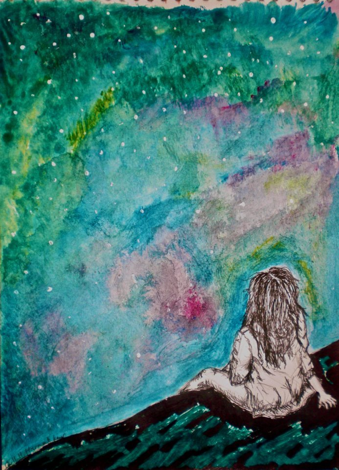 are-looking-at-the-stars-art-but-some-colors-oscar-wilde-Favim.com-346084